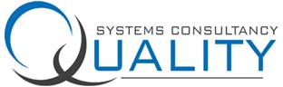Quality Systems Consultancy Ltd