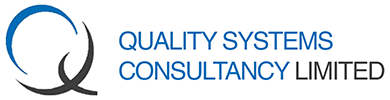 Health and Safety Consultants Staffordshire, Quality Systems Consultancy – 01889 881 887