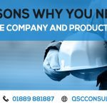 ISO 9001:2015, reason why you need ISO - improve company and product quality