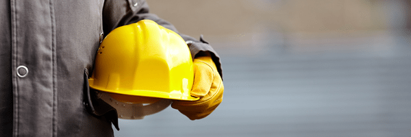 Health & Safety Audits & Inspections