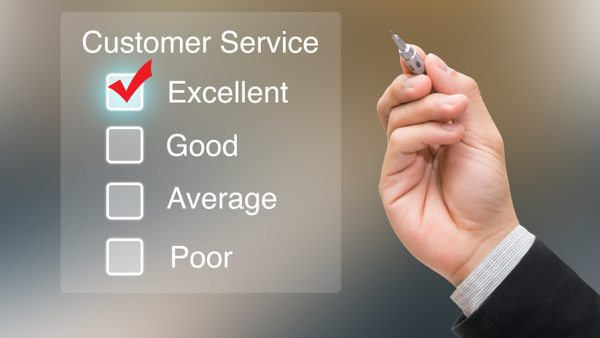 How Do You Monitor Customer Satisfaction, we can show you.