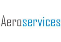 AeroServices