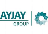 Ayjay
