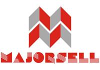 Majorsell