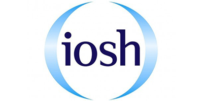 We are an approved specialist deliverer of the IOSH Managing Safely Course