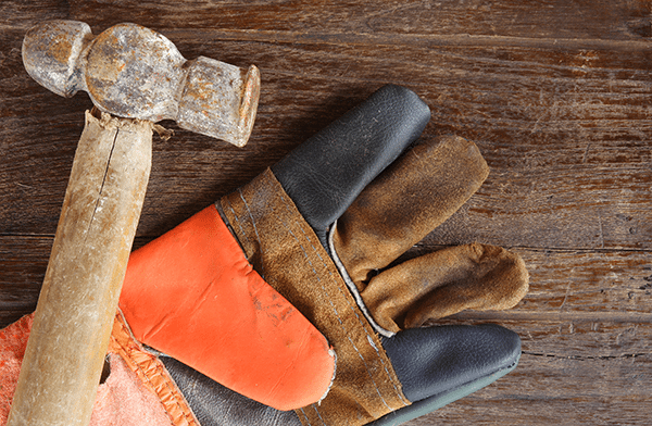 Do You Need Help Selecting the Right Personal Protective Equipment (PPE)