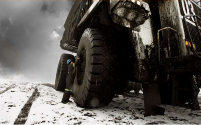 Kal Tire retain their ISO accreditations with help from QSC