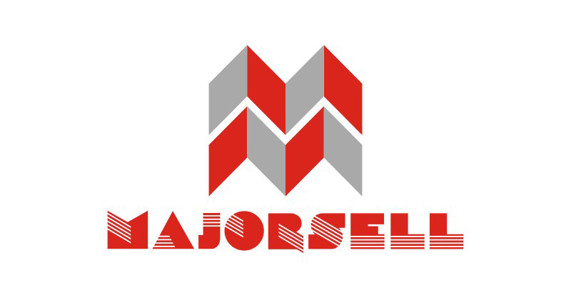 Majorsell Limited retain Certification to ISO 9001:2015 and 14001:2015
