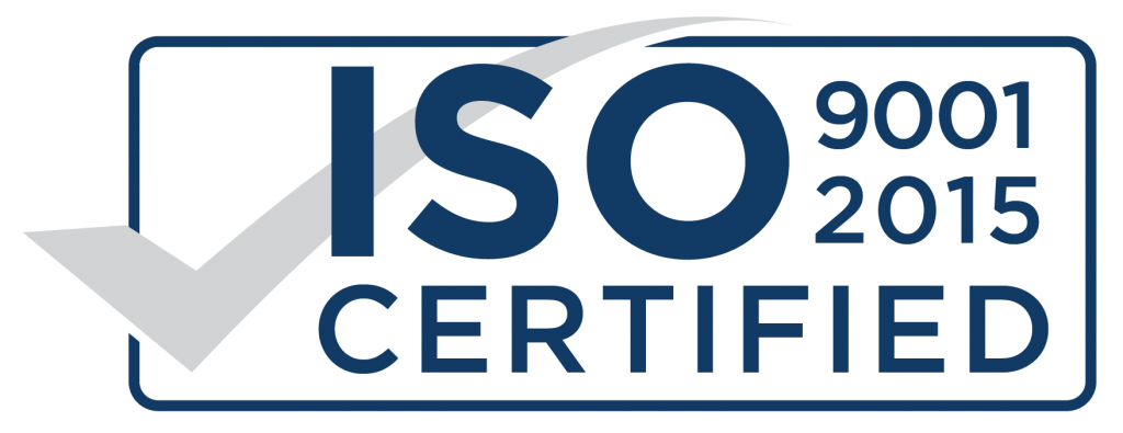Starting your ISO Certification Journey