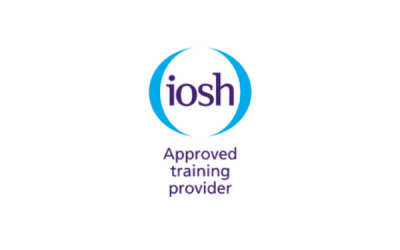 IOSH Managing Safely Approved Course Provider